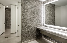 1200 17th Bathroom